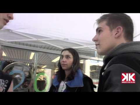 SS Trailer Titus Stuttgart - Made In Store - A Due Passi Lonigo