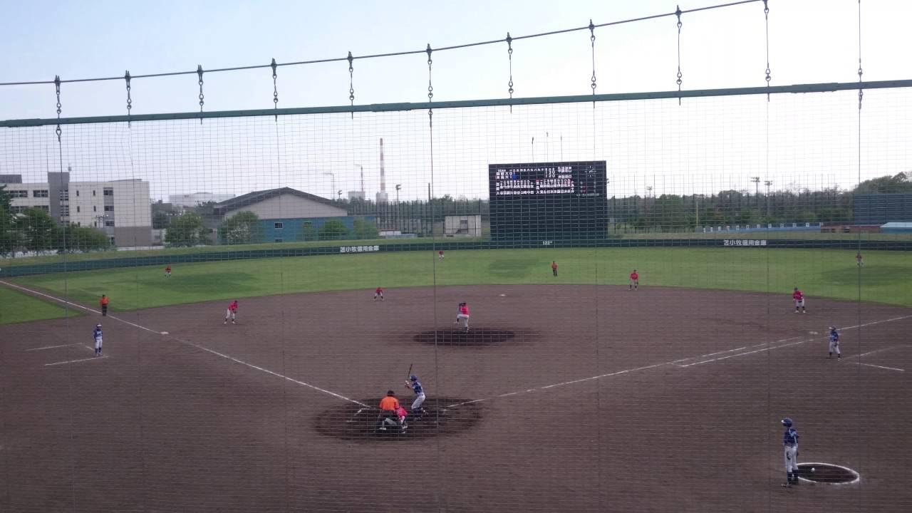 東京農業大学北海道オホーツク ...