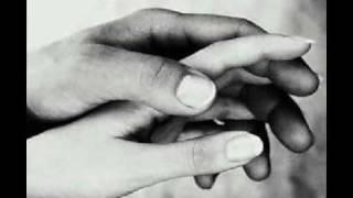 Download Julio Iglesias  -  El amor.
