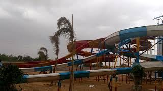Golden Water park,Khatushyamji,sikar  गोल्डन वाटर पार्क ,खाटूश्यामजी