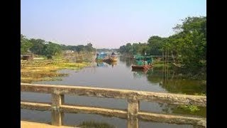 bosila Tour Part-2/Basila Tour Dhaka||Beautiful Place of Dhaka||Tourist Place of Dhaka||Bosila