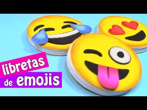 manualidades:-libretas-de-emojis-(súper-fácil)---innova-manualidades