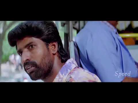 Latest Tamil Super Hit Thriller Movie Tamil Romantic New Action Movies Latest Upload 2018 HD