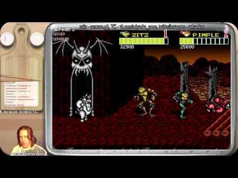 Game Boy Advance/GBA Roms ( ромы, игры ) - Скачать