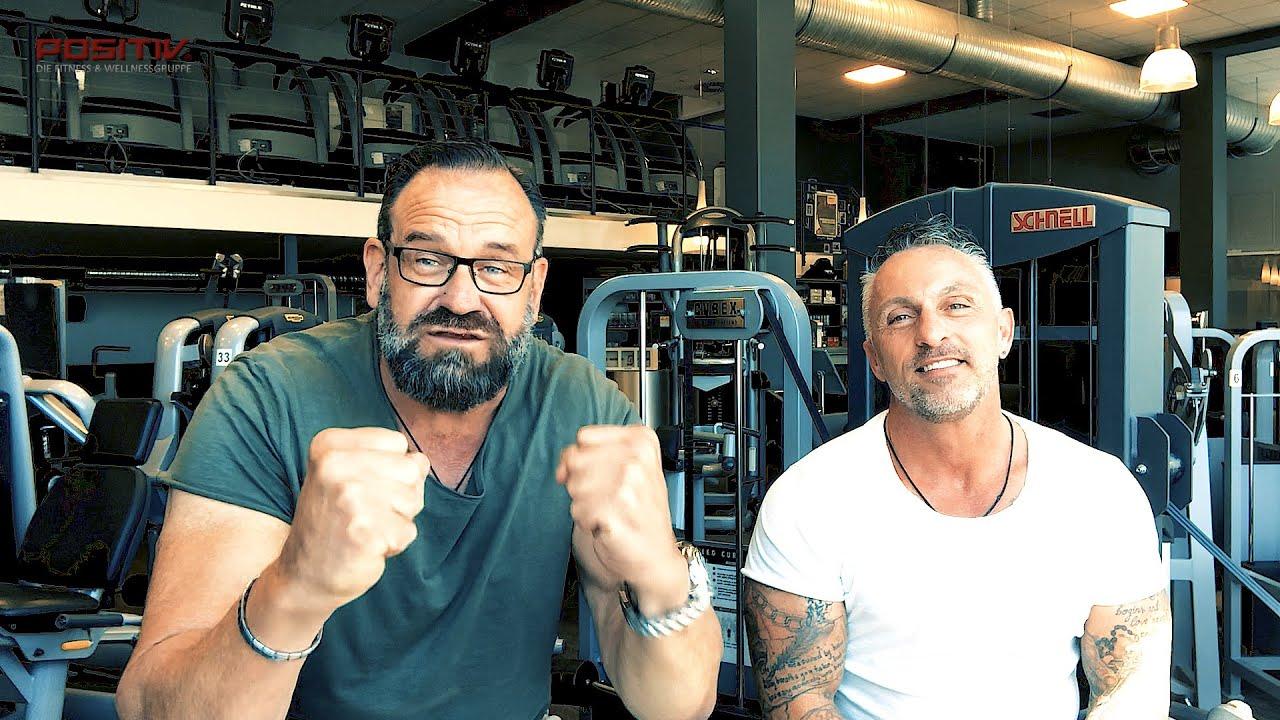 Wann Dürfen Fitnessstudios Wieder öffnen Bayern