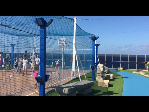 carnival-pride-basketball-court-review