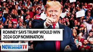 What does Trump have in store for CPAC? | Top advisor reacts