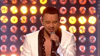 The X Factor UK 2015 S12E17 Live Shows Week 2 Mason Noise Full
