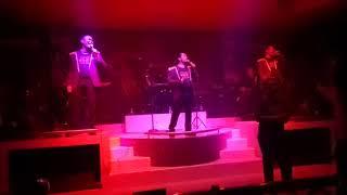Gambar cover Lungun RJISI Trio