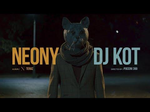 Neony - Dj Kot