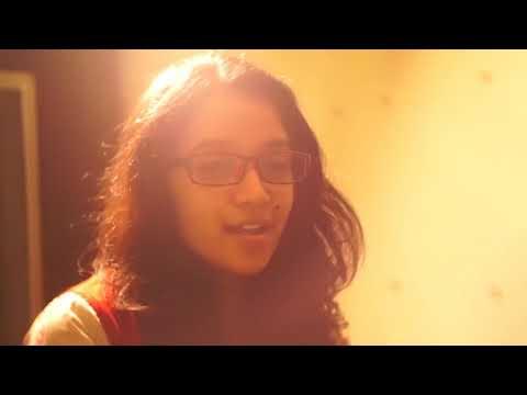 Yamunai Aatrile | Hemalatha | Akilash Sooravally