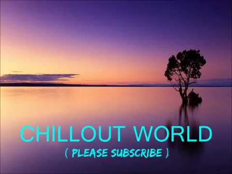 Buddha Bar Chillout -  Candle and Sun - One Republic of Visions Lose Your Mind Mix