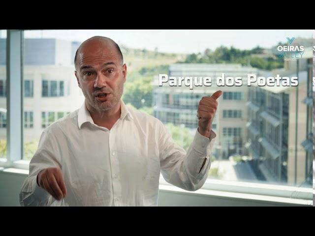 Quinta da Fonte | Entrevista a Luís Rocha Antunes – parte II