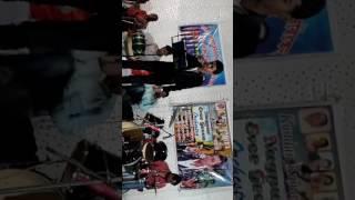 Nanha Munna Rahi Karaoke with lyrics
