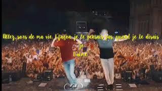 Bigflo & Oli, Petit Biscuit - Demain ( Lyrics )