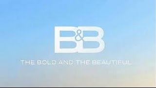 The Bold and The Beautiful Friday 5 6 2016 Recap