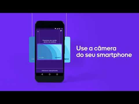 Como adicionar um cartão ao Android Pay