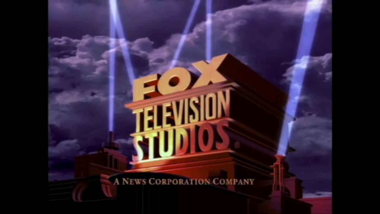 Middkid Productions/Sony Pictures Television (x2)/Fox Television Studios/FX (2004)