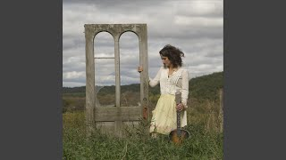 Provided to YouTube by CDBaby Sweet Darling and Sorrow · Jess Reime...