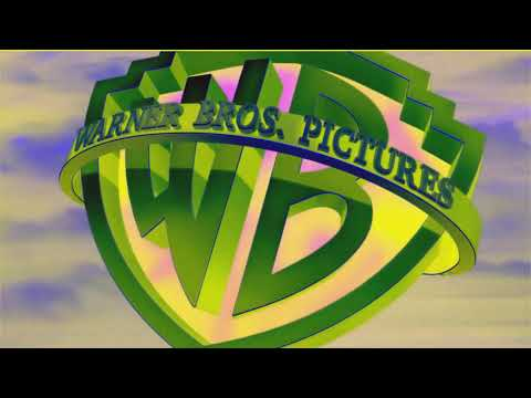 Warner Bros Pictures  Effects Sponsored by  2 Effects