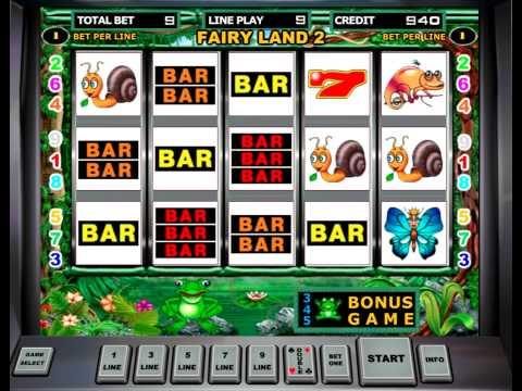 игровые регистрации без играть новые автоматы бесплатно и аппараты