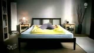 Solución a tu sabanas del colchón