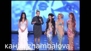 2011 Фабрика звезд Возвращение Зара/Фабрика номинация