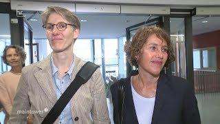 Kassel - Frauenärzte vor Gericht