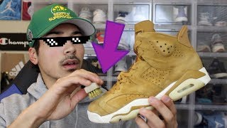 How To Reset Suede On Your Shoes! SneakerHead Tips & Tricks! (Jordans, Nikes, Adidas, Etc)