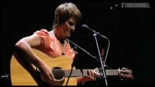 Watch Shawn Colvin Even Here We Are video