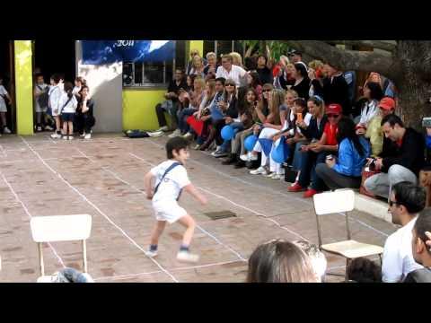 sport meeting 2011-parte 3