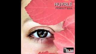 Baixar Huyrle - To perfect (Original mix) [Pupila Digital Music]