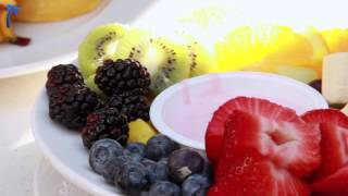 The Cottage Restaurant | La Jolla San Diego Restaurant | Best Breakfast & Brunch