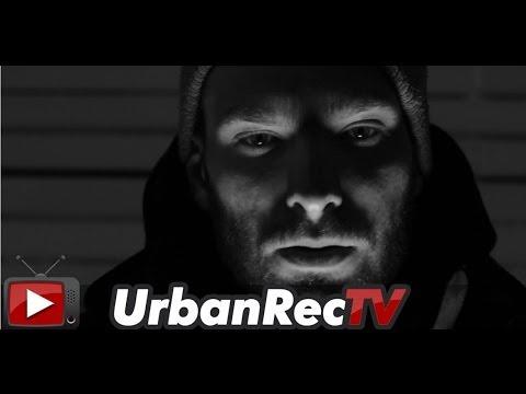 Gedz feat. Gruby Mielzky, Dj Gondek - Hipnoterapia (prod. Henson) [Official Video]