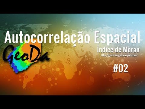 Análisis de relación entre dos variables cuantitativas: Coeficiente de regresión. Módulo 3 from YouTube · Duration:  15 minutes 27 seconds