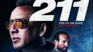 หนังใหม่-2019-มันๆ-211โคตรตำรวจอันตราย-ตรงปก