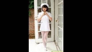 模特(Model):岸明日香生日(date of birth):1991-04-11 身高(height):158...