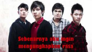 D'Bagindas - Tak Seindah Malam Kemarin by  ( ara ~ thea)