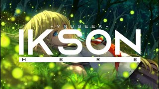 background-music-free-download-ikson-here