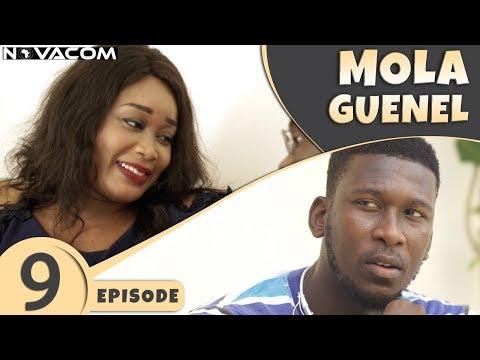 Mola Guenel - Saison 1 - Episode 9