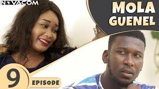 mola guenel saison 1 episode 9