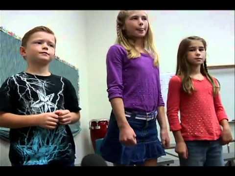 Web extras: Abraham Lincoln Elementary School