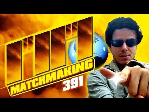 matchmaking cs go demo