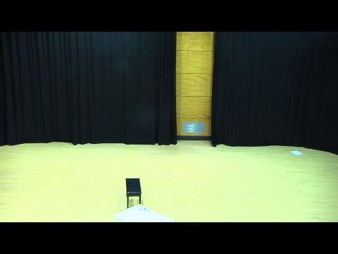 ITM Festival - Jazz - Dance Studio