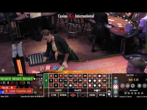 Inside of Leogrand Hotel & Casino Batumi, Largest Casino Hotel in Caucasus from YouTube · Duration:  13 minutes 35 seconds  · 6000+ views · uploaded on 16/09/2016 · uploaded by FINCHANNEL