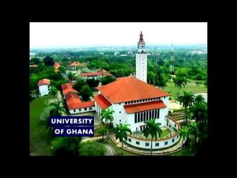 PIMI GHANA DOCUMENTARY