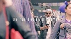 Ralph P - Da 'Na Parte A N'Ata (OFFICIAL VIDEO)