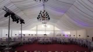 Inchirieri Corturi Nunta Evenimente Nunti Botezuri