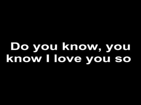 Coldplay - Yellow Lyrics.mp3