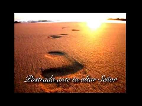 Via Lactea - Amarte Solo A Ti Señor